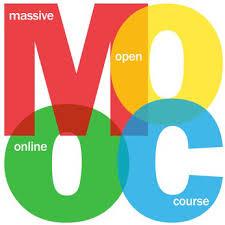 Education : les MOOCs relancent la compétition!