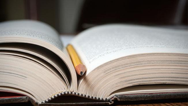 4 astuces pour mieux réviser