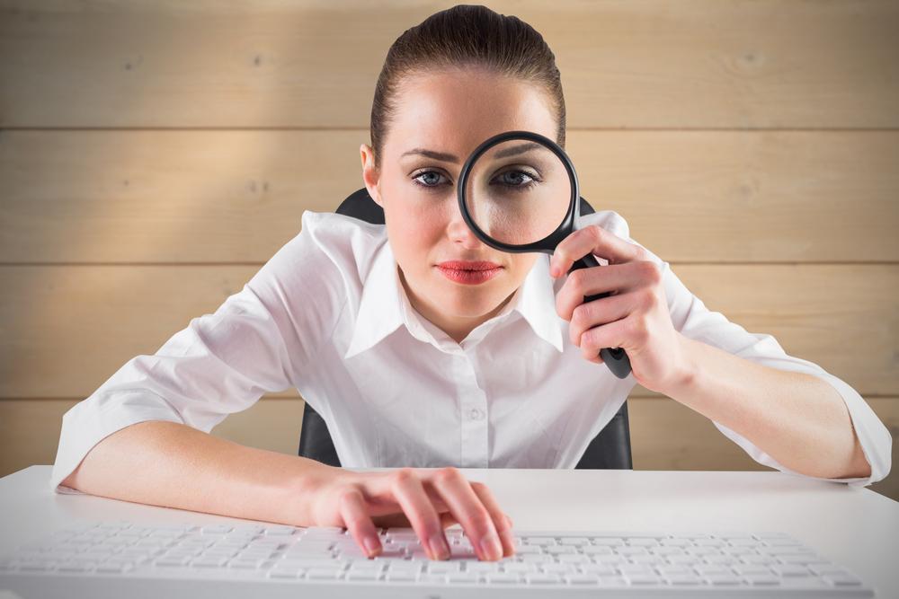 Que recherchent les recruteurs : les qualités professionnelles qui comptent le plus